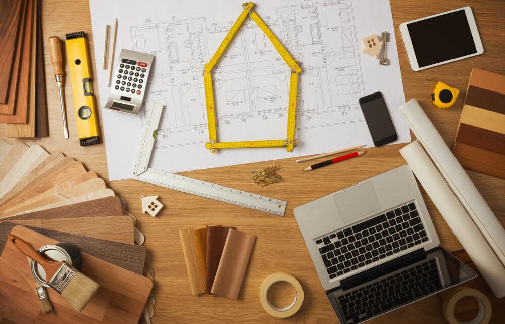Что такое конструкторская документация?